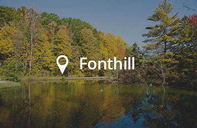 Fonthill Real Estate